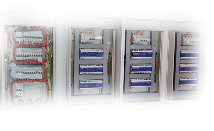 Electrical Spiden Electrical Electrical Contractors